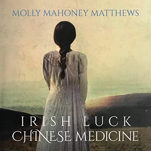 Irish Luck, Chinese Medicine Titelbild