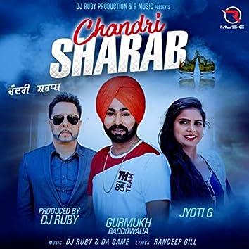 Chandri Sharab
