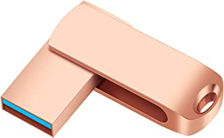 Best windows for usb drive Reviews