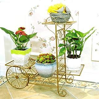 Jardin luckything Support in Fer forgé Design européen de ...
