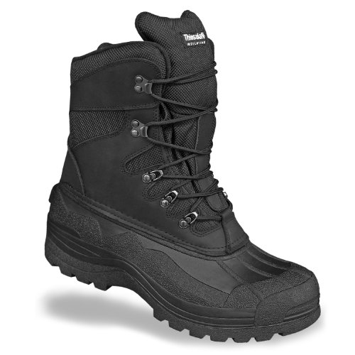Thermo Stiefel Gr.6