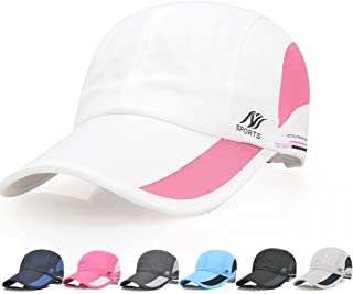 Best ladies golf hats Reviews