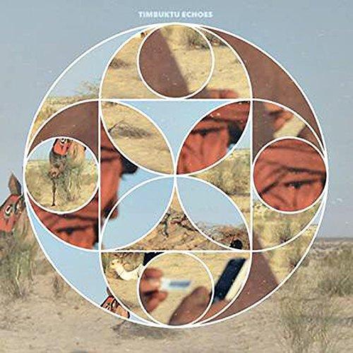 Timbuktu Echoes [Vinyl LP]