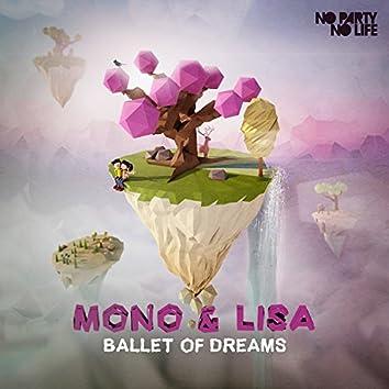 Ballet of Dreams