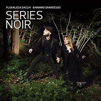 Series Noir