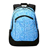 Edifier 28 Ltrs Blue Casual Backpack (LTB095_01)