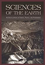 Sciences of the Earth: An Encyclopedia of Events, People, and Phenomena