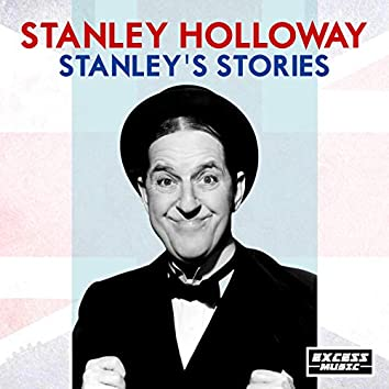 Stanley's Stories