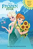 FROZEN FEVER: THE DE