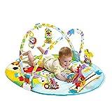 Yookidoo- Bebés Y Primera Infancia Centros de Actividades, Multicolor (40126) , color/mod...