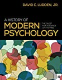 Image of A History of Modern Psychology: The Quest for a Science of the Mind