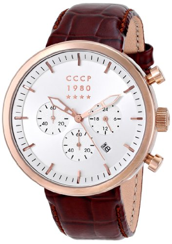 CCCP CP-7007-04
