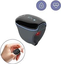 Best oxygen sensor watch Reviews