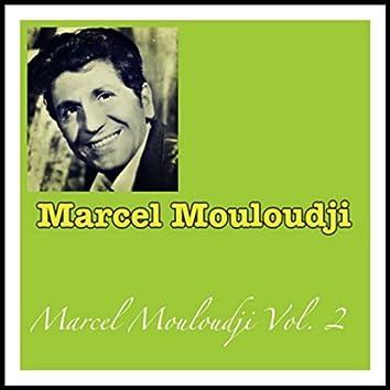 Marcel Mouloudji Vol. 2