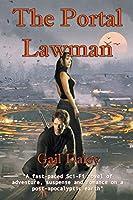 The Portal Lawman (St. Antoni - The Forbidden Colony)