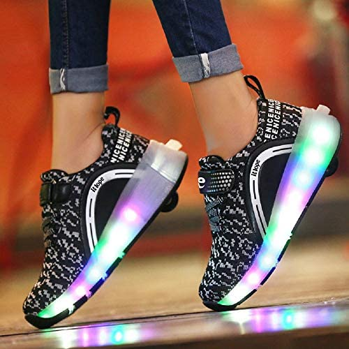 Cheap roller shoes _image4