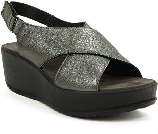 01b8f903 Amazon.es: imac - Sandalias y chanclas / Zapatos para mujer: Zapatos ...