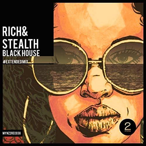 Rich & Stealth