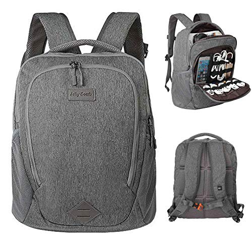 Laptop Backpack Jelly Comb Lapto...