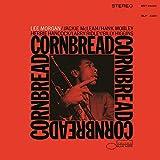 Lee Morgan- Cornbread (Tone Poet Series)