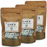 天の製茶園 天の紅茶TB ティーバッグ (2g ×16個)×3袋 水俣 熊本 国産 無農薬