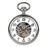 Royal London 90002-01 Reloj de bolsillo 90002-01