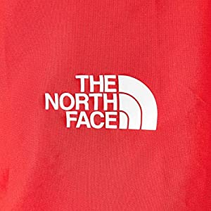 The North Face Pack Rain Cover – Mochila, color talla