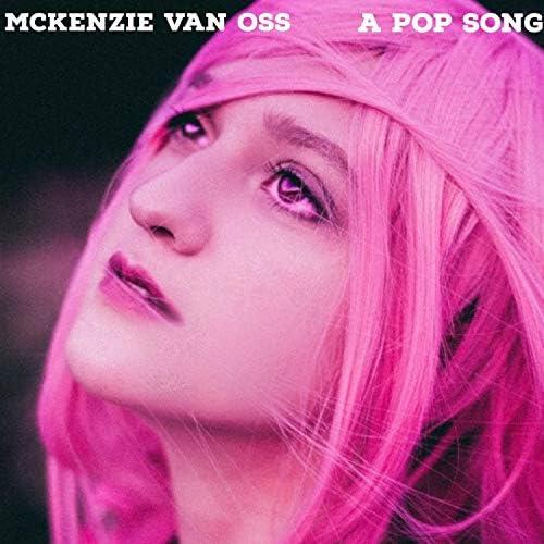 McKenzie Van Oss