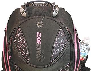 """Mobile Edge - MEBPEX1 - """"16"""""""" Express BP-Pink Ribbon"""""""