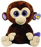 TY 7136800 - Coconut Boo - Affe braun