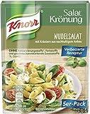 Knorr Öl, Essig & Dressings