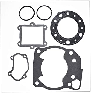Autoparts New Top End Head Gasket Kit for Honda CR250R 1992-1999 CR250