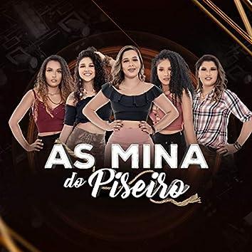 As Mina do Piserio