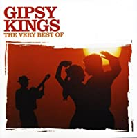 Very Best Of by GYPSY KINGS (2005-12-20)