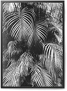 Coco Lapine ポスター/アートプリント 50×70cm Botanical no.1