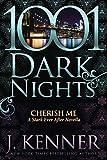 Cherish Me: A Stark Ever After Novella