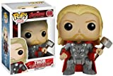 Funko 020359 No Actionfigur Marvel: Avengers AOU: Thor