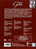 Zoom IMG-1 tutto govi box 7 dvd