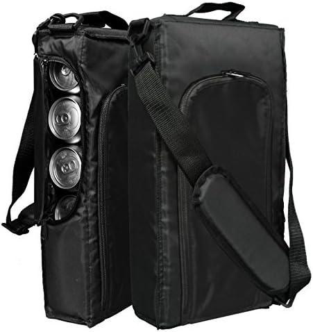 CaddyDaddy Golf Bag Cooler