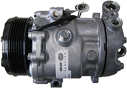 Climatizzatore Lizarte 81.10.40.011 Compressore