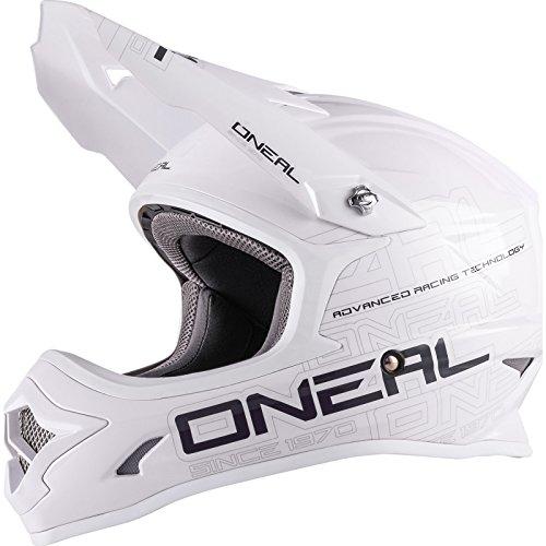O'Neal 0623-053 3 Series Helmet