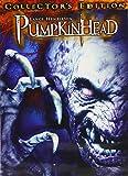 Pumpkinhead (Collector's Edition)
