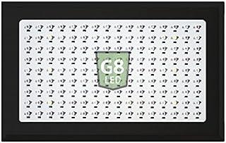 G8LED 450 Watt LED Veg/Flower Grow Light