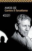Contro il fanatismo (Italian Edition)