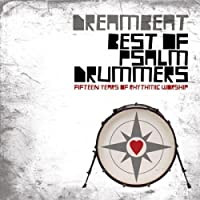 Best of Psalm Drummers
