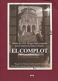 TODAS LAS MUJERES MUERTAS par Ignacio Cid Hermoso