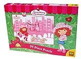 SES 5103- Puzzle Infantil (99 Piezas)