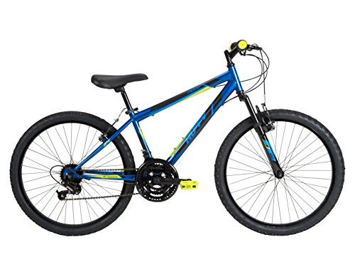 Huffy Alpine Men's 24