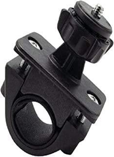 Liquid Image Clip Mount [for 24.4mm - 33mm Diameter Cylinder] Bikes, Motocross, Bicycle [Action Cameras] Action Sports - f...