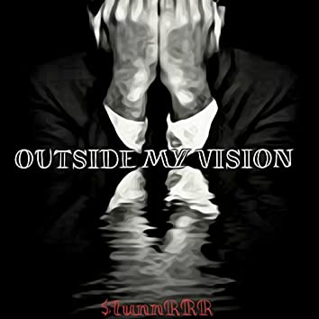 Outside My Vision